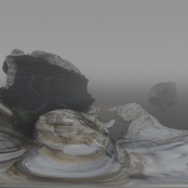 Exhibition VR B